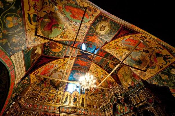 Неизвестный собор Василия Блаженного. 3079.jpeg