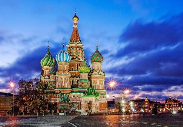Неизвестный собор Василия Блаженного. 3083.jpeg