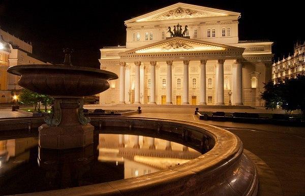 Двадцать самых популярных легенд о Москве. 3159.jpeg