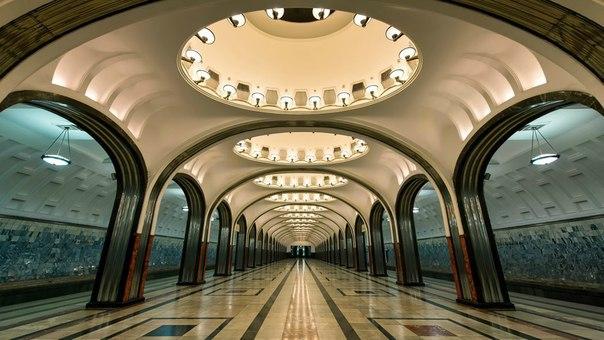 Двадцать одна причина любить Москву. 3166.jpeg