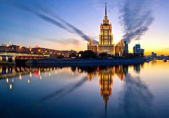 Двадцать одна причина любить Москву. 3167.jpeg