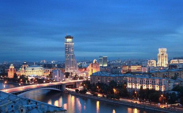 Двадцать одна причина любить Москву. 3169.jpeg