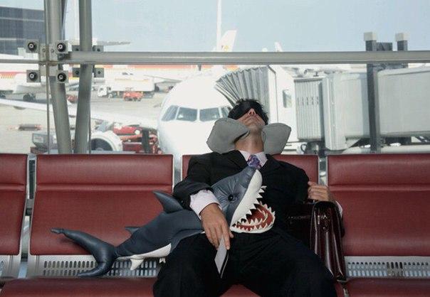 Какие компенсации можно получить, если задержали рейс в аэропорту! Держите эту информацию при себе