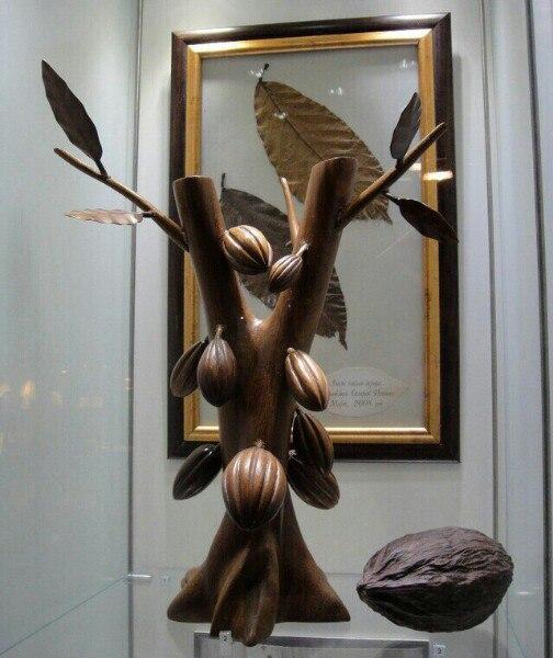Музеи детства в Москве