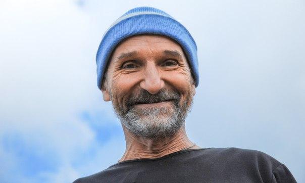 Тридцать уроков жизни от Петра Мамонова