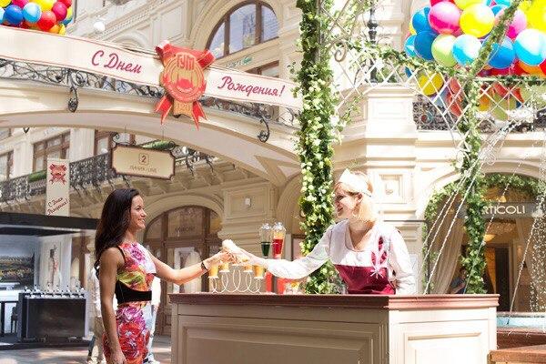 Кафе-мороженое Москвы: Топ-12 лучших мест. 2986.jpeg