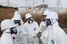 Американское топливо доведет Киев до нового Чернобыля. Актуальное интервью