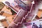 Платежная система E-Dinar - шаг в будущее