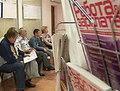Средний возраст российского безработных - 35 лет