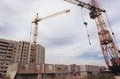 Московская область и Чечня - лидеры по темпам и объёмам строительства