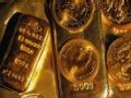 ЦБ купит золото