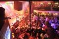 Веселые бары Москвы