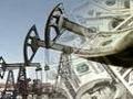 Углеводородный рост: в России увеличилась добыча газа и нефти