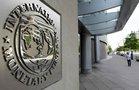 МВФ понизил прогноз по инфляции в России на 2013 год