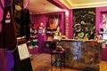 Пять московских магазинов, где можно купить необычные подарки