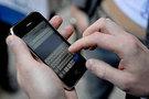 Мобильные рабы выйдут из роуминга в 2014 году