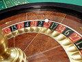 В Приморье строят казино