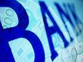 Крупнейшие европейские банки:  жирок  на кризисе