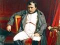 Чем Россия шокировала Наполеона