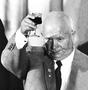 Почему Хрущев отдал Крым Украине