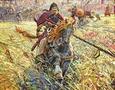 10 интересных сведений о татаро-монгольском нашествии, которых вы не знали (часть 1)